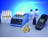 微回流络法重锋酸挥作氧化剂