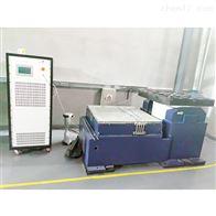 ASTD-ZD-500KG電動振動台