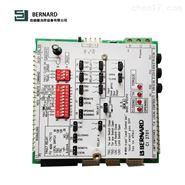 厂家直销伯纳德一体化控制制动板智能控制板