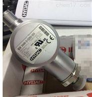 开关代理贺德克压力继电器EDS3448-5-0250