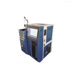 HSY-7534A 全自动沸程测定仪(低温)