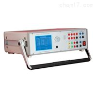 ZDKJ660C便携式继电保护综合校验仪生产厂家