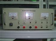 XS-6A/B信标机试验器