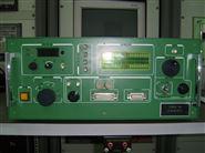 YDKS-1A空管应答机内场检查仪