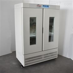 HYM-880CL低温生化培养箱 -10~65℃