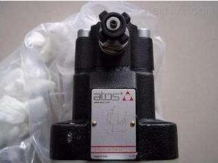 意大利ATOS电磁阀DHI-0639023现货原装特价