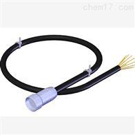 112912EUCHNER接配线电缆