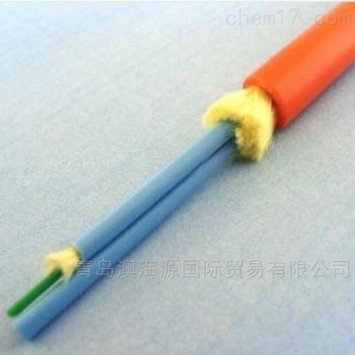 FSTK-G50-02-V电缆总成电缆日本富士