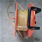 SWJ-8090洛阳钢尺水位测量仪、水位计规格参数