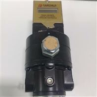 T9060-40506N4JFE仙童Fairchild流量控制阀T9000系列调节器阀
