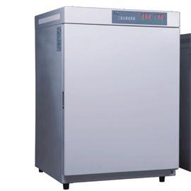 JY-HJ-2001四川精密型二氧化碳培养箱