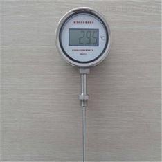 DTM液晶温度显示仪