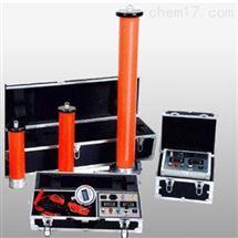 四级承装修试直流高压发生器