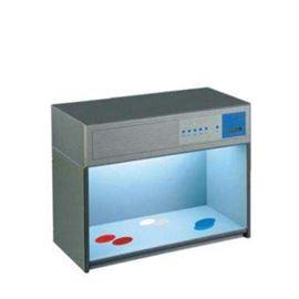 JY-GX-6701廣東標準光源箱銷售