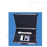 李工推荐RJ-3高频近区电场测量仪