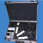 李工推荐RJ-2高频(近区)电磁场测量仪