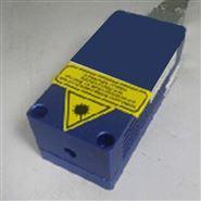 博光-紫光系列激光器