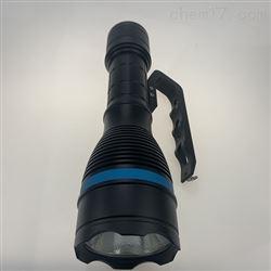 海洋王XZY3200-手提式探照灯