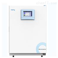 BPN-240RWP(水套)二氧化碳培养箱