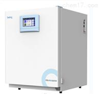 BPN-240RHP(气套)二氧化碳培养箱