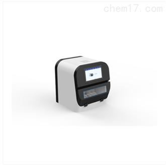 BK-HS32核酸自动提取仪自产现货