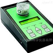Zefon Bio-Pump Plus空气采样器