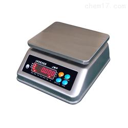 ACS-KL-C防水不锈钢电子桌秤