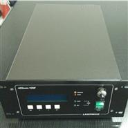 博光-紫光系列 多模光纤耦合激光器