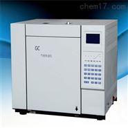 汽油中含氧化物气相色谱分析仪