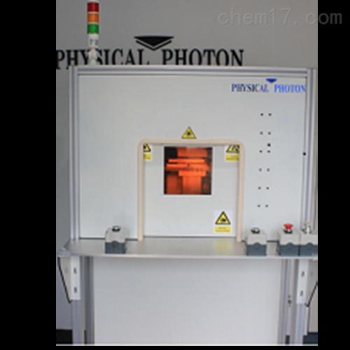 日本physicalphoton紫外线(UV)激光系统