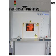 PLU-3日本physicalphoton紫外线(UV)激光系统