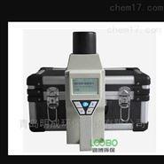 李工推荐JB6000手持式辐射监测与核素识别仪