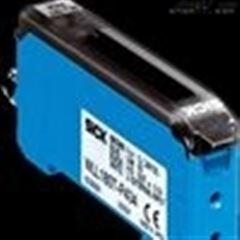 WLL180T德國SICK光纖傳感器