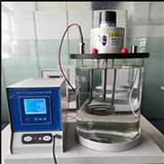 石油产品运动粘度测定器报价