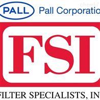 BPONG-10-P2PWE原装美国FSI(Filter Specialists Inc.)滤芯