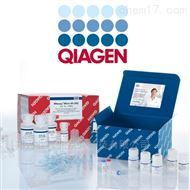 qiagen 52304QIAamp血液RNA纯化mini试剂盒