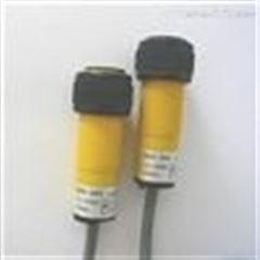 CM18-08BNP-KW1德國西克SICK對射式光電傳感器