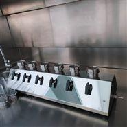 液晶显示屏微生物限度检测仪