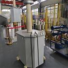 供應工頻耐壓試驗裝置