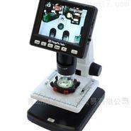 MMS-500液晶显示器显微镜日本SK