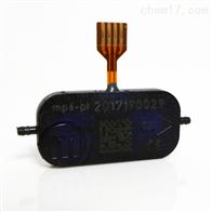 原装美国TA TBM-15C 14C 污染探测仪仪表