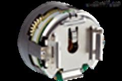 SEK/SEL34德國SICK西克伺服反饋編碼器