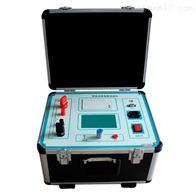 ZD9302开关回路电阻测试仪