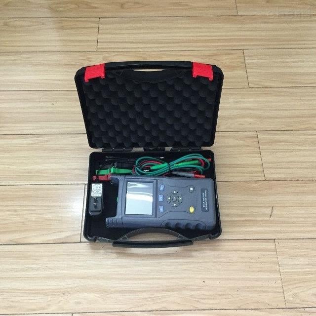 通道放量局部放电检测仪装置