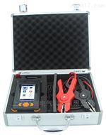 GCNZ-3915B智能蓄电池内阻测试仪