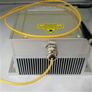 博光-红外系列 多模光纤耦合