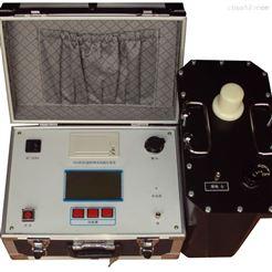 HYF系列超低频高压发生器江苏厂家 汉仪电气