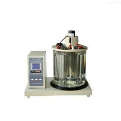 SYD-0068发动机冷却液密度试验器(密度计法)