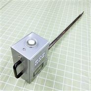 便携式油烟检测仪配置四氟滤芯