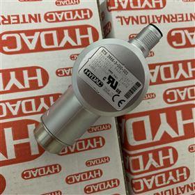 德国贺德克温度传感器保养维修